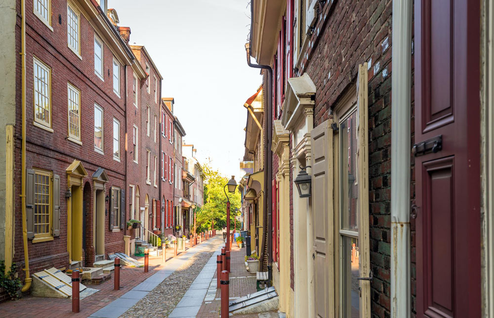 about-Philadelphia-The-biggest-city-in-the-Commonwealth-of-Pennsylvania
